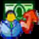 Logo Business2Go Standard