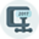Logo Ashampoo Zip 2017
