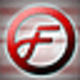 Logo Flash Optimizer