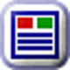 invoice_icon.gif