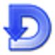 Logo MultiDictionary