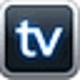 Logo Fantastic Internet Tele Vision Channels