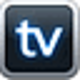Fantastic Internet Tele Vision Channels