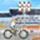 Logo Freestyle Motoracer