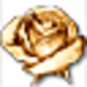 Logo moove online 3D World