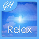 Logo Complete Relaxation-G. Harrold