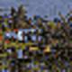 Logo Rustic Lodge Screensaver