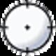 Logo SPAMfighter Pro