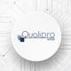 Logo Qualipro