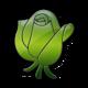 Logo Aehre