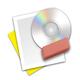 Logo Permanent Eraser Mac