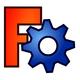 Logo FreeCAD