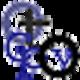 Logo OtoCopy