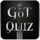Logo GoT Quiz Android