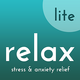 Logo Relax Lite Android