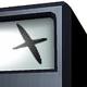 Logo NinjHax (3DS)