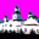 Logo DBF to XLS (Excel)