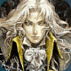 Logo Castlevania : Grimoire of Souls Android