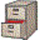 Logo ScanAndSave