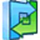 Logo AVS Video Converter