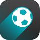 Logo Forza Football Android