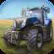 Logo Farming Simulator 16 iOS