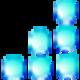 Logo StatFi 2007