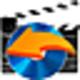 Logo Emicsoft Blu-Ray Ripper Ultime