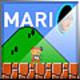 Logo Mari0