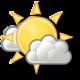 Logo Weather Forecast USA