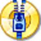 Logo Direct MP3 Joiner