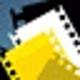 Logo SolveigMM Video Splitter