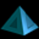 Logo Alteros 3D