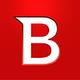 Logo Bitdefender Small Office Security
