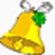 Logo 024h Lucky Reminder