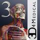 Logo Essential Anatomy 3