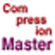 Logo CompressionMaster Suite