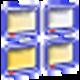Logo Actual Multiple Monitors
