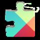 Logo Google Play Service