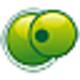 Logo DocHopper