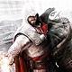 Logo Assassin's Creed : Brotherhood – Mac