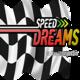 Logo Speed Dreams