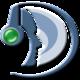 Logo TeamSpeak 3