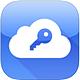 Logo LoginBox iOS