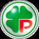 Logo LOTO de Polla