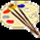 Logo SI ColorPicker