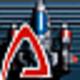 Logo Astrobatics