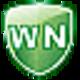 Logo Whitenet Home Edition