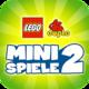 Logo LEGO® DUPLO® Minispiele 2