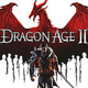 Logo Dragon Age 2